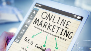 Difference between SEO marketing and SEM marketing